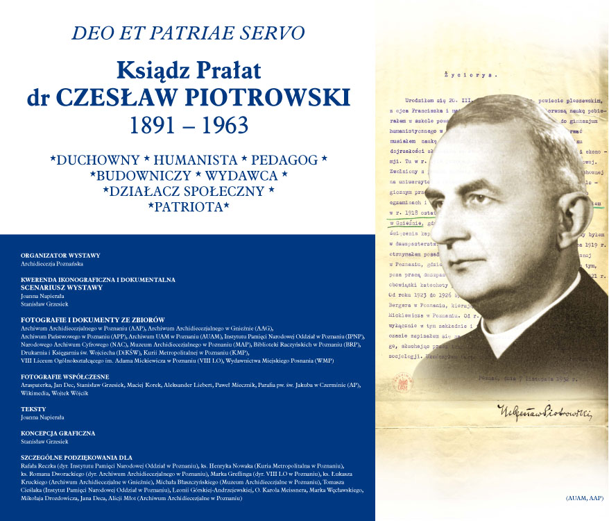 plansze_Czeslaw_Piotrowski copy
